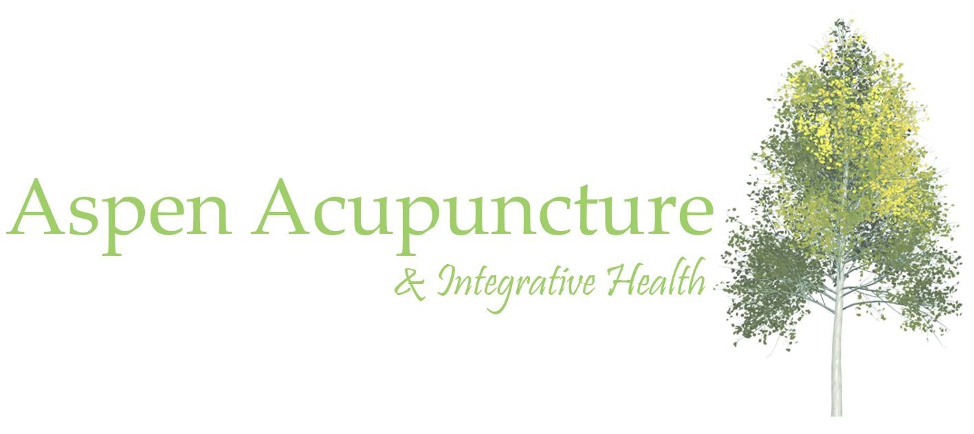 Aspen Acupuncture |